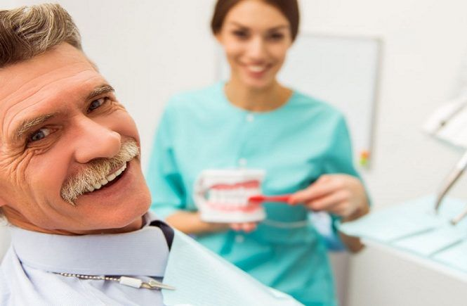 Affordable Health Insurance with Vision and Dental # ...