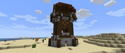 minecraft 1.14 free download village and pillage