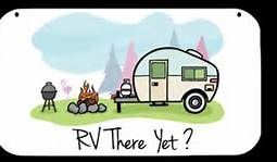 Funny Rv Camping Signs Bing Images With Images Funny Camping