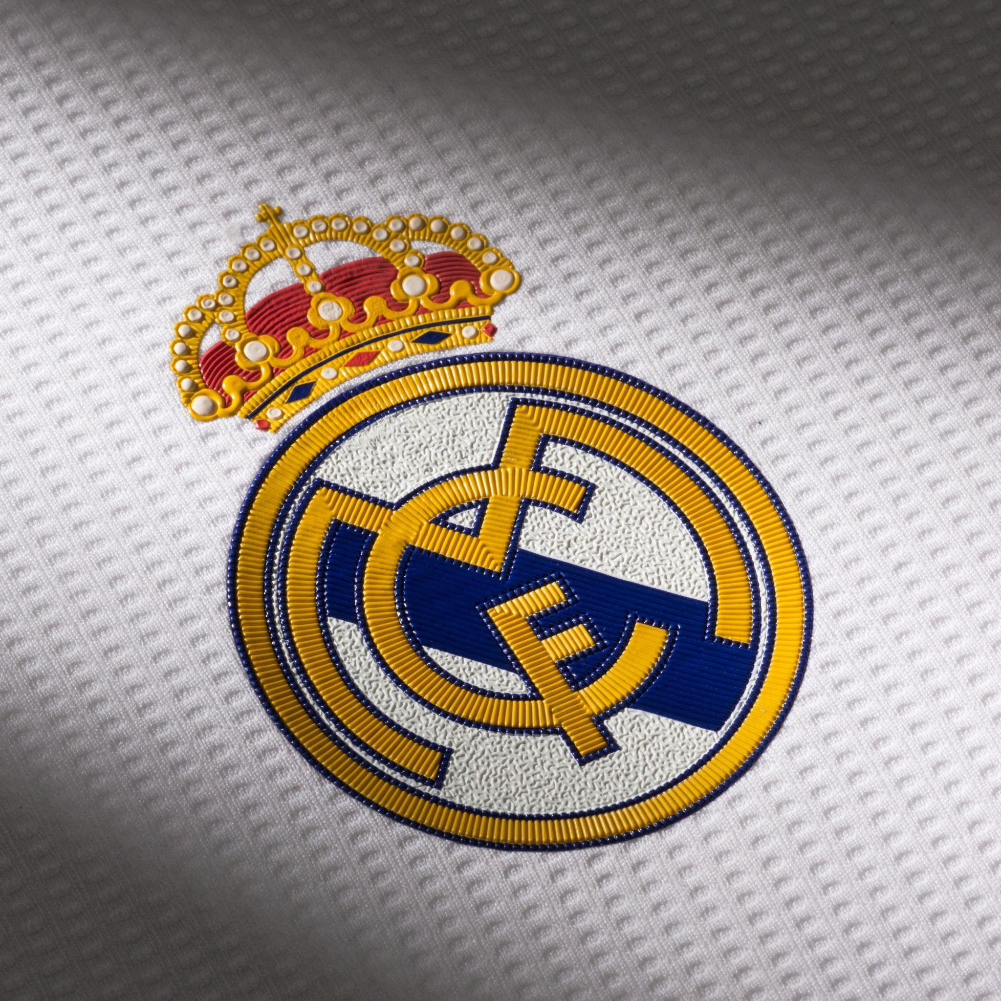 Jersey Real Madrid Real Madrid Logo Wallpapers Real Madrid Wallpapers Real Madrid Logo