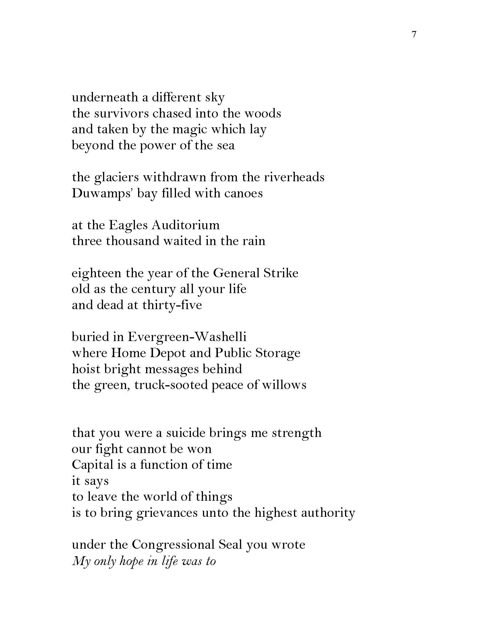 war poetry - Google Search