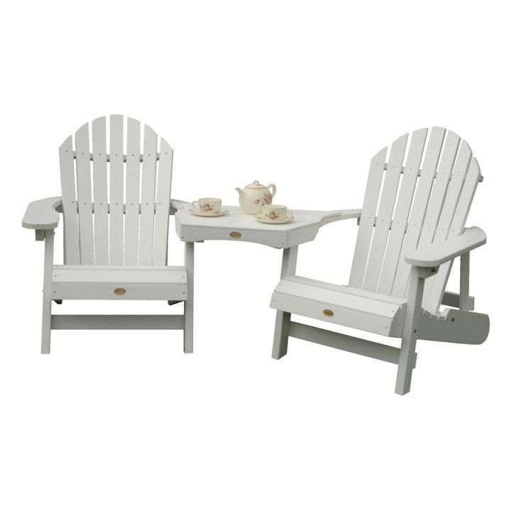 Plastic Adirondack Chairs Lowes Cool Furniture Ideas