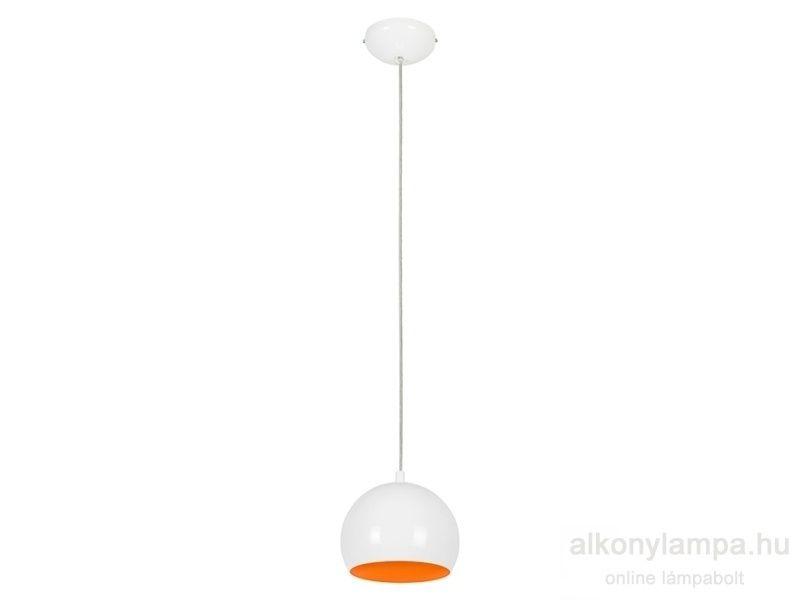 Ball fluo - Technolux 6580 - függeszték