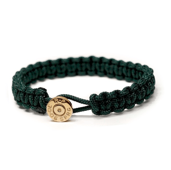 paula_lindgren_hunting_jewelry_remington_paracord_gold_bracelet_3006.png (597×596)