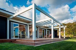 Lifemark Verandah House Plans New Zealand House Designs Nz New Zealand Houses House Design Building Plans House