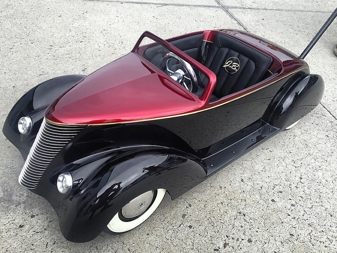 Toys car images  Pin by Edwin Dasso on Art with Wheels  Pinterest  Pedal car Cars