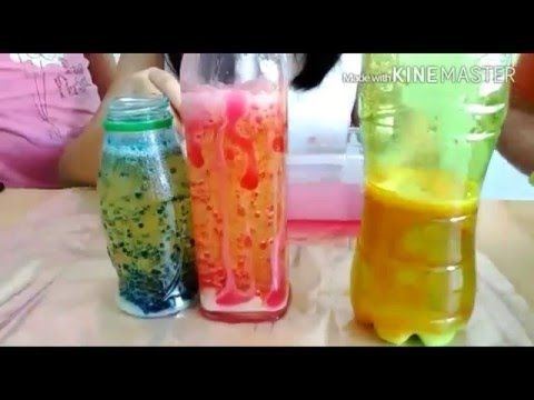 How To Make A Lava Lamp Without Alka Seltzer Interesting How To Make A Lava Lamp Without Alka Seltzer  Alka Seltzer Lava Decorating Design