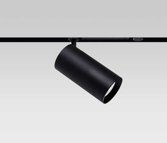 Bo basic by xal ceiling mounted spotlights product lighting bo basic by xal ceiling mounted spotlights aloadofball Choice Image