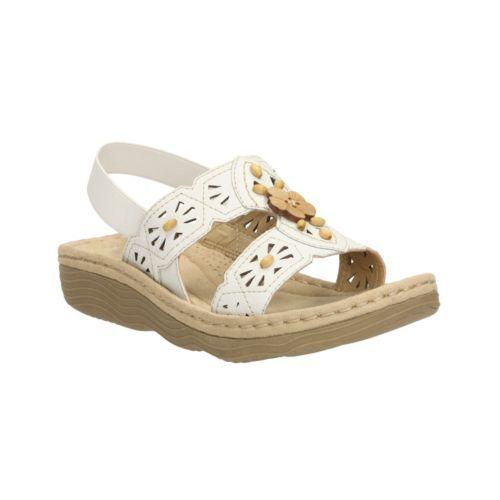 Vision sandals at clarks outlet, (omaha