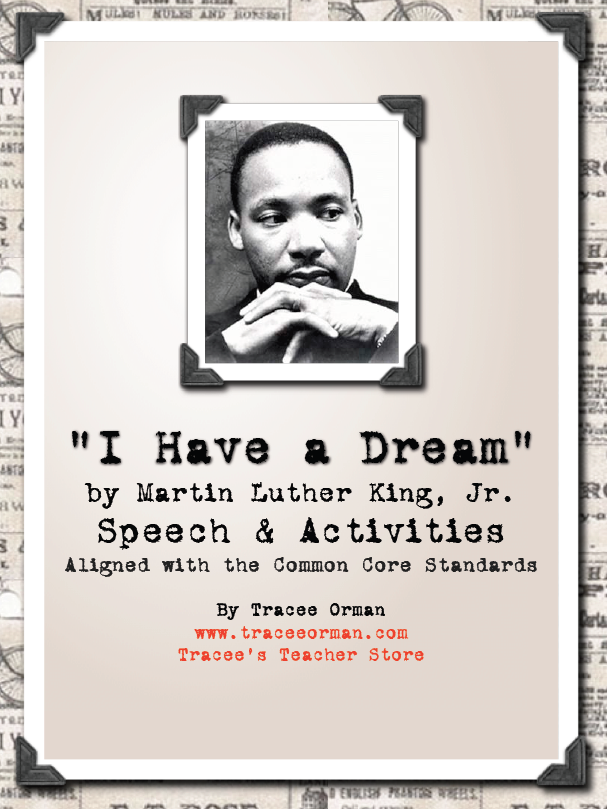 the martin luther king jr research and education institute Dr martin luther king jr lived while attending a seminary  the martin luther  king jr research and education institute at stanford university,.