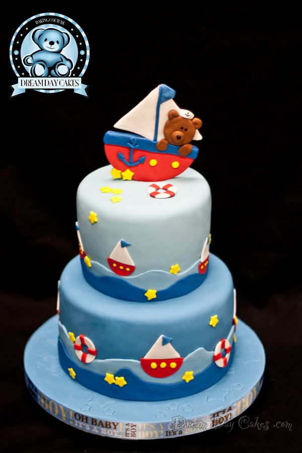 Google Image Result for http://www.dreamdaycakes.com/wp-content/uploads/2010/10/babybearboat1.jpg