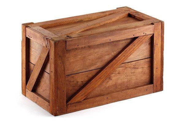 Holzkiste Holzkisten Holzkiste Bauen Holzkiste Selber Bauen
