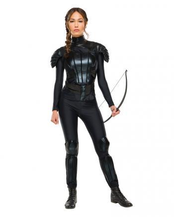 Katniss Everdeen Mockingjay Kostum Die Tribute Von Panem