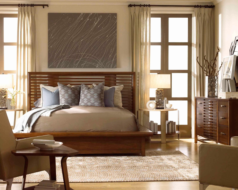 master bedroom set from baers  furniture drexel heritage