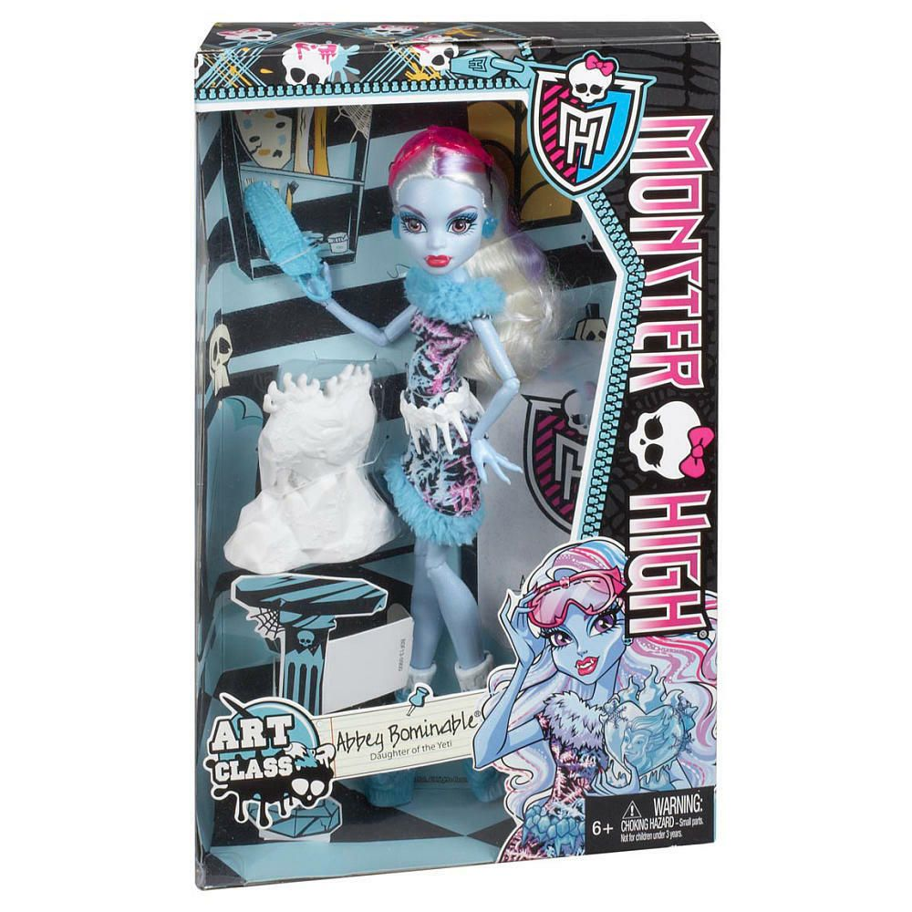 Harley Quinn Doll Action Figures Girls Toys Gifts Collectibles Display NIB