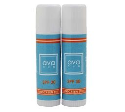 Nanoparticles kill marine life!        Ava Anderson Sunscreen Stick. zinc oxide 21% non nanoparticle  (active ingredient) protects against UVB and UVA rays. #natural #sunscreen