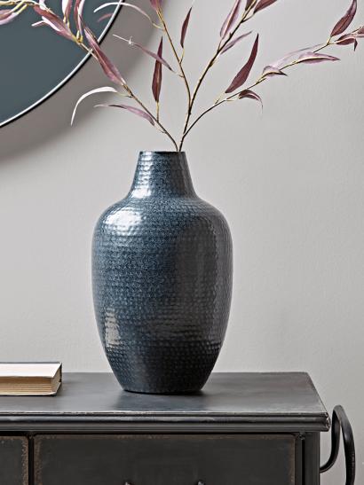 Decorative Vases Large Glass Copper Vases Uk Tall Floor Bud Vases In 2020 Vases Decor Vase Grey Vases