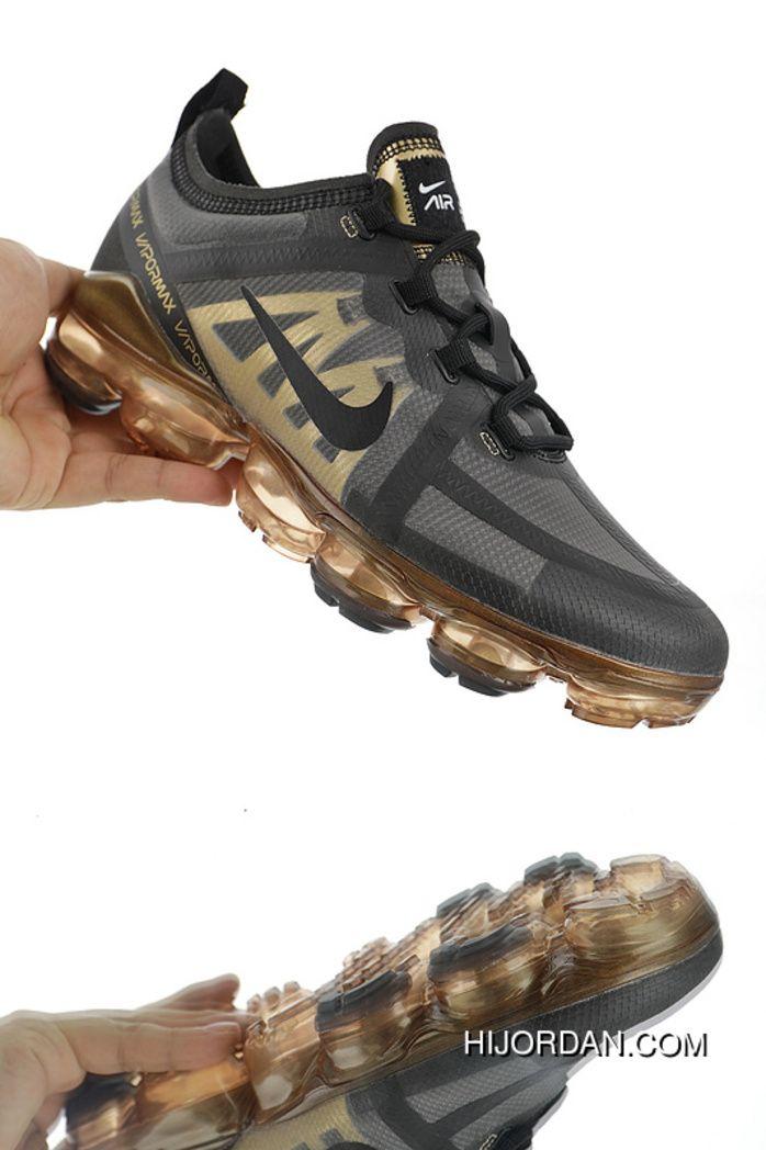 Nike Vapormax VM3 2019 VP AR6631 002 For Sale | Schuhe