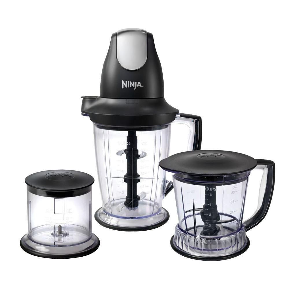 Ninja Blade Technology Master Prep 450-Watt BPA Free Professional Blender For Great Deals, Visit http://www.ebay.com/usr/usa-select-commerce #storagelids #tabletopblender #blender