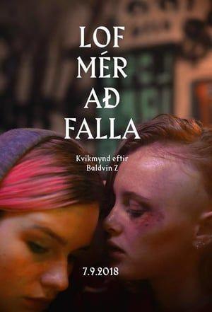 The Fall Film Stream