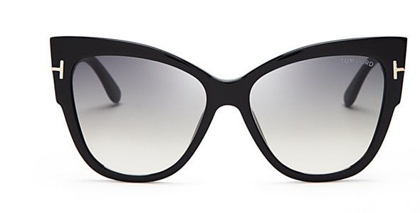 Tom Best Sunglasses Saleamp; Reviews 2015 For Women Ford AjL345R