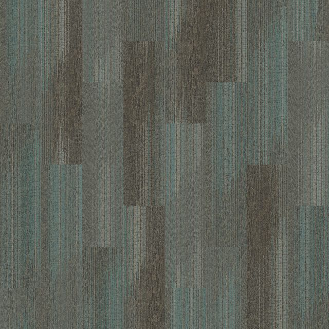 Ground Waves Verse Summary Commercial Carpet Tile Interface