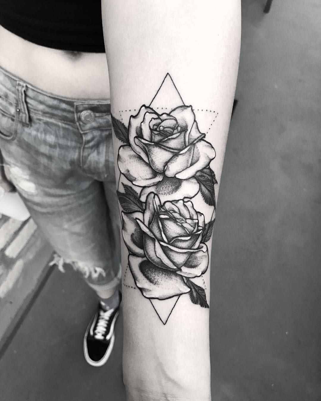 2,451 Likes, 15 Comments - Jubba Oliveira (@jubba.tattoo ...