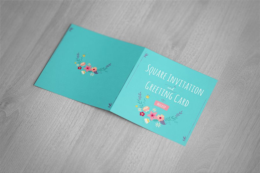 Were back with another design resource for wedding theme were back with another design resource for wedding theme invitation card free psd stopboris Images