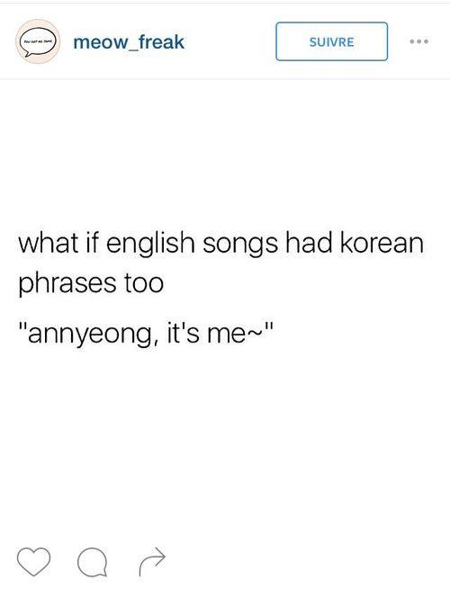 Funny Kpop Memes Kpop Funny Korean Phrases