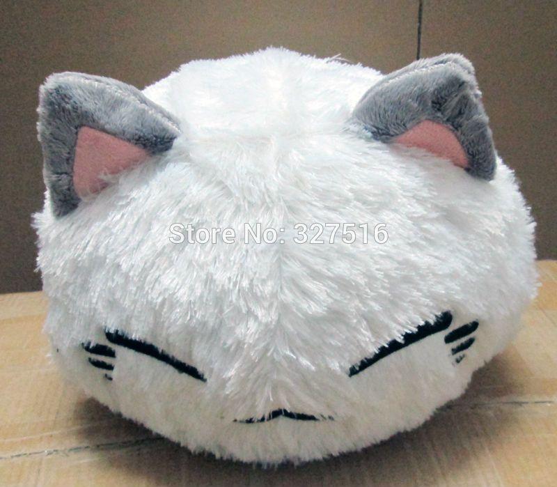 Neko Cat Pillow