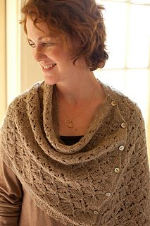 Smocked-lace-wrap1_small2 on ravelry