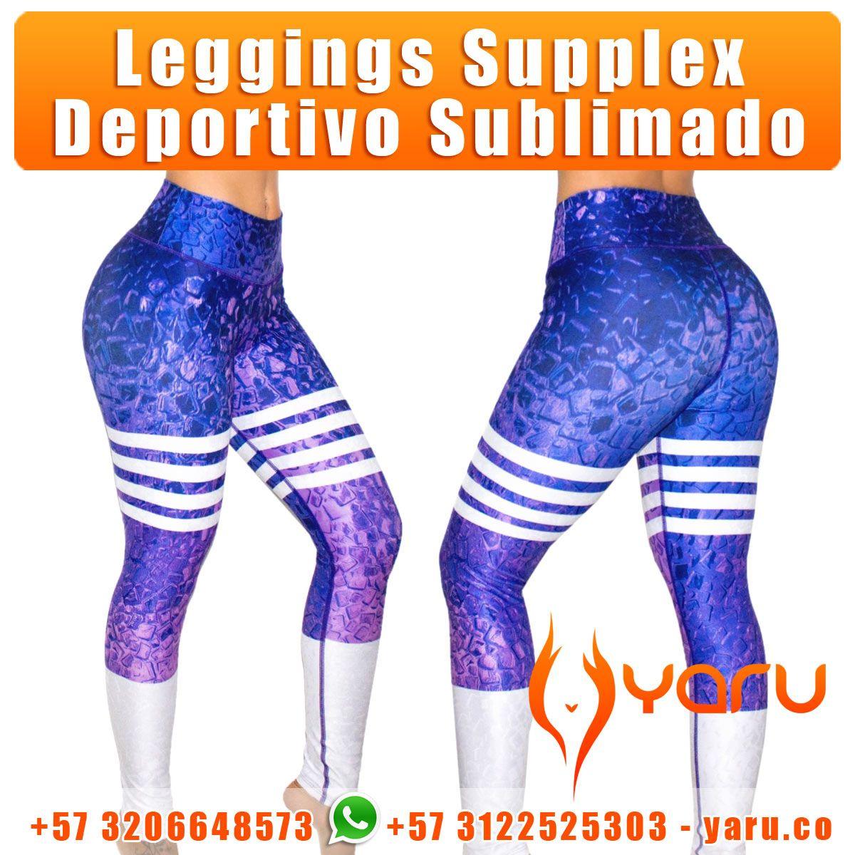 Leggins Deportivos Mallas Calzas Deportivas Leggins Deportivos Calzas Fajas Colombianas