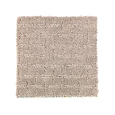 Best Lasting Appearance Carpet Pebblestone Carpeting Mohawk 400 x 300