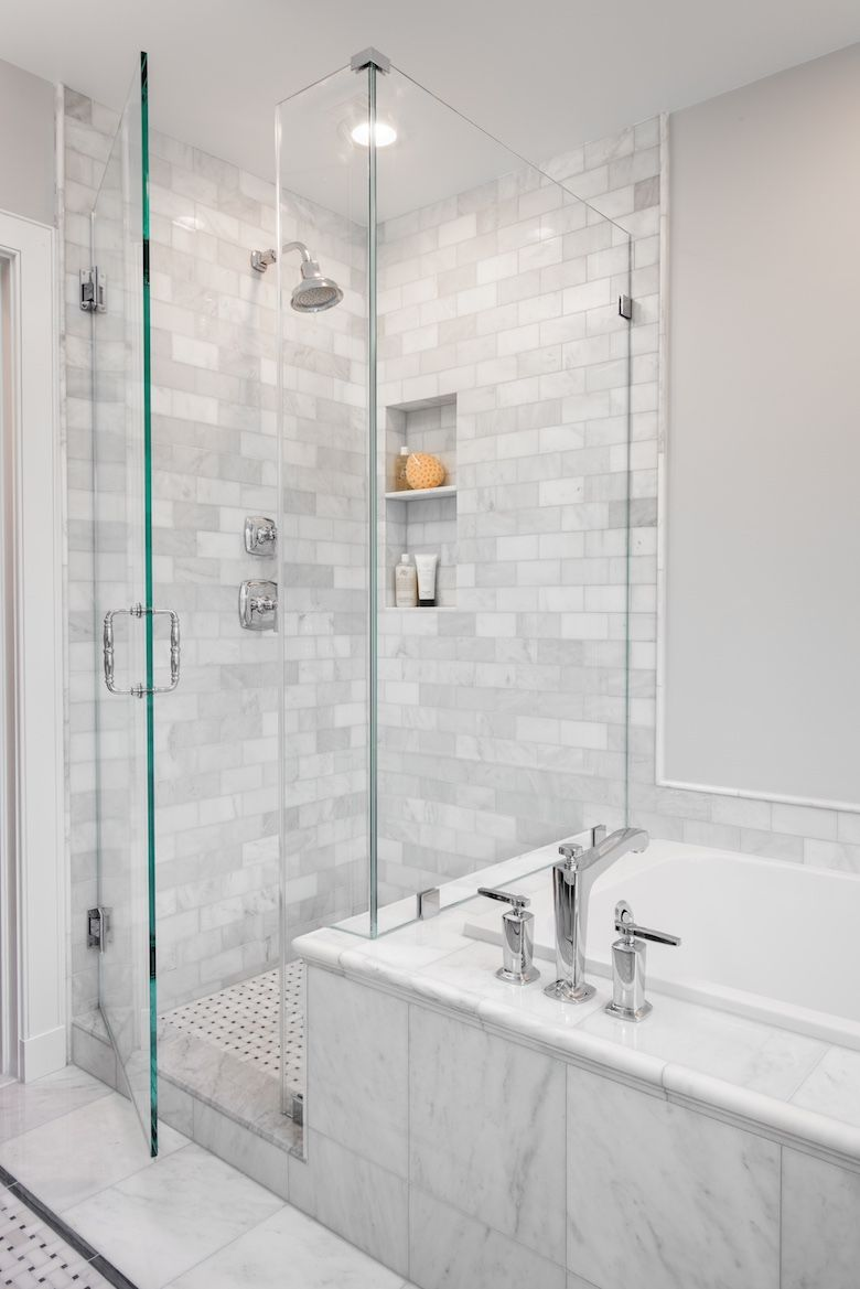 Pin On Bathrooms By Jdbg