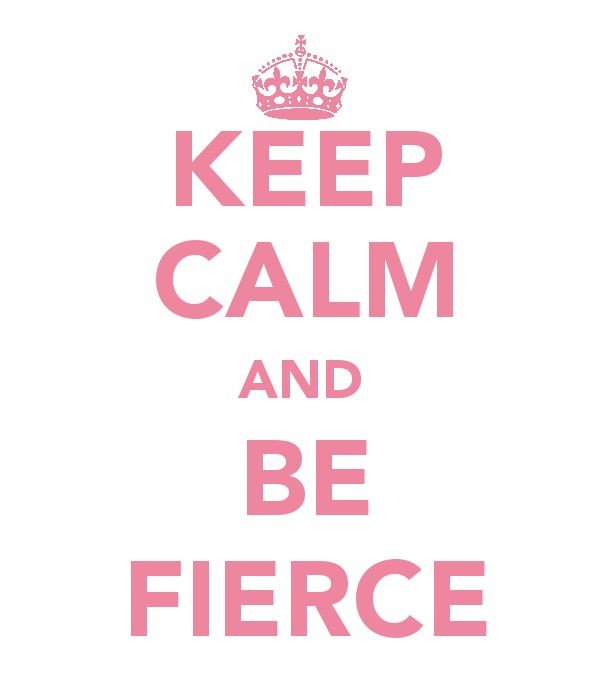 Keep Calm And... ♛Should you require Fashion Styling Advice & More. View & Contact: www.glam-licious.webs.com♛