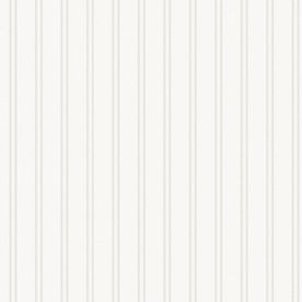 Shop Style Selections Beadboard Paintable Wallpaper at