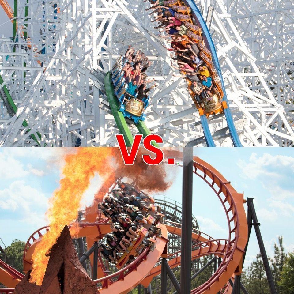Six Flags America Six Flags Magic Mountain Place Bets On Mlb Playoffs Six Flags America Six Flags Hong Kong Travel