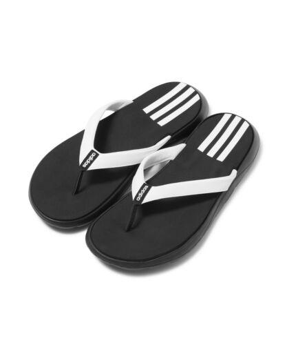 Details about Adidas Comfort Flip-Flops