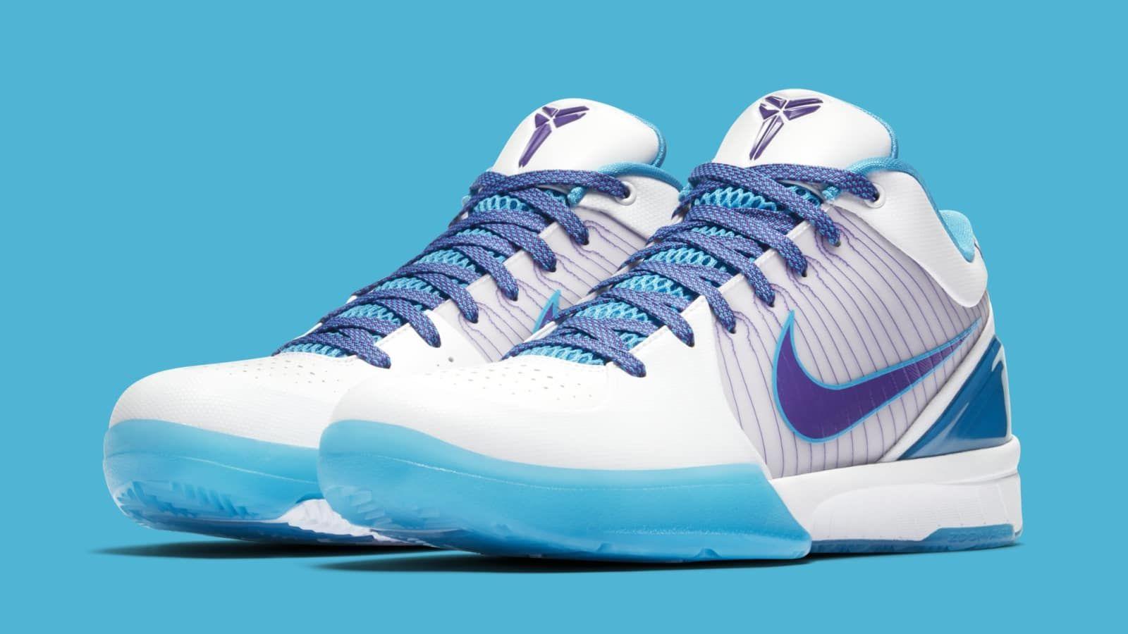 Nike, Kobe shoes, Nike zoom kobe
