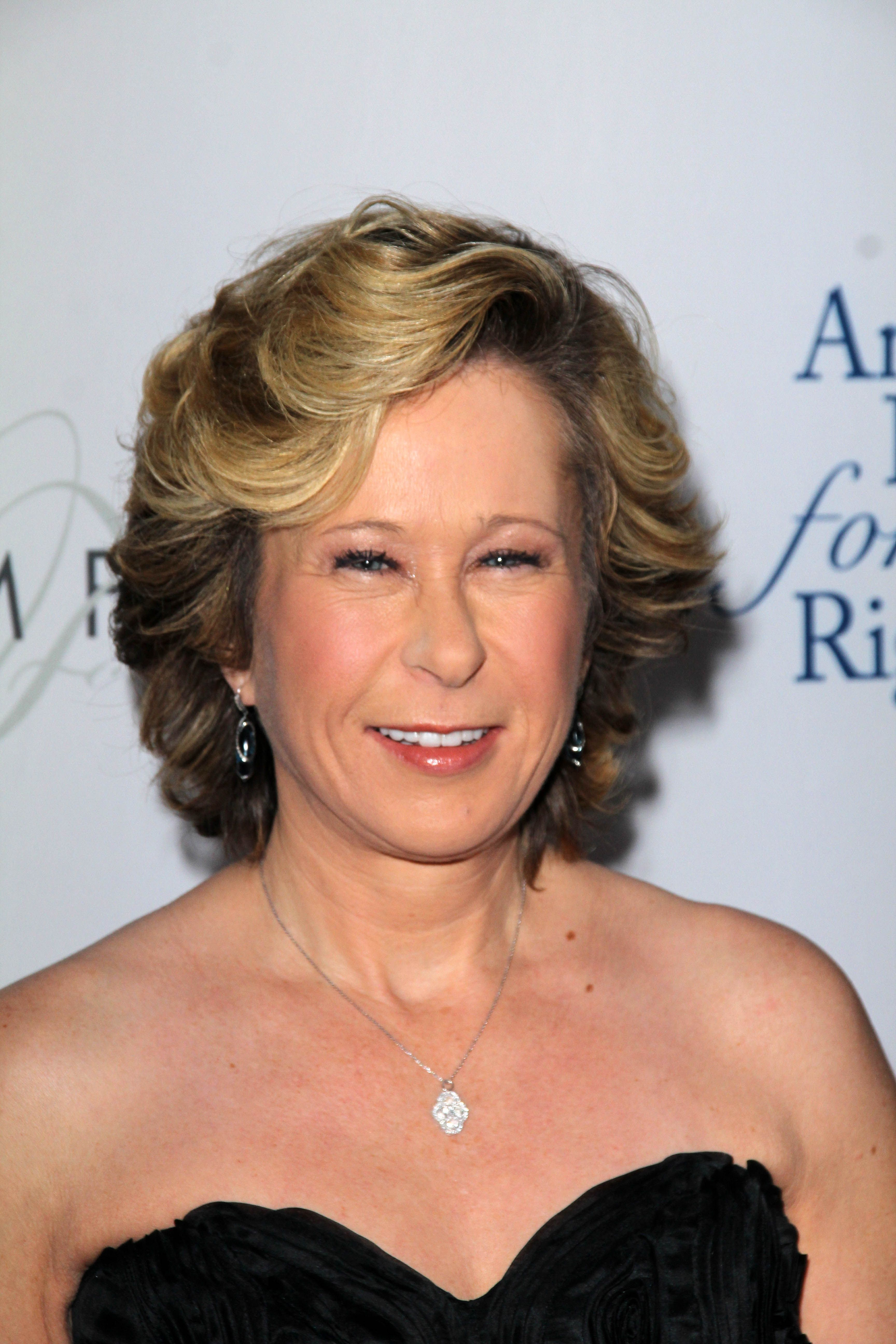 Yeardley Smith nude (81 photos), Pussy, Hot, Selfie, cleavage 2019