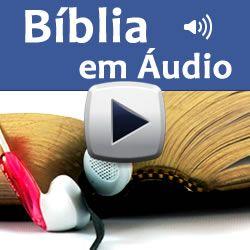 Ler e ouvir (em áudio mp3) Daniel 9 na Bíblia Online.