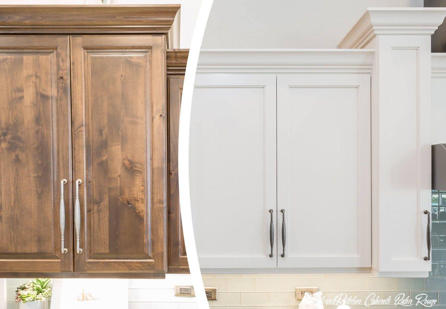 12 Refinish Kitchen Cabinets Baton Rouge In 2020 Cabinet Door Replacement New Kitchen Cabinet Doors Refacing Kitchen Cabinets