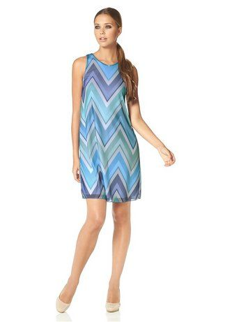 quality design 40de3 53a82 Buffalo kleider online shop – Stylische Kleider für jeden tag