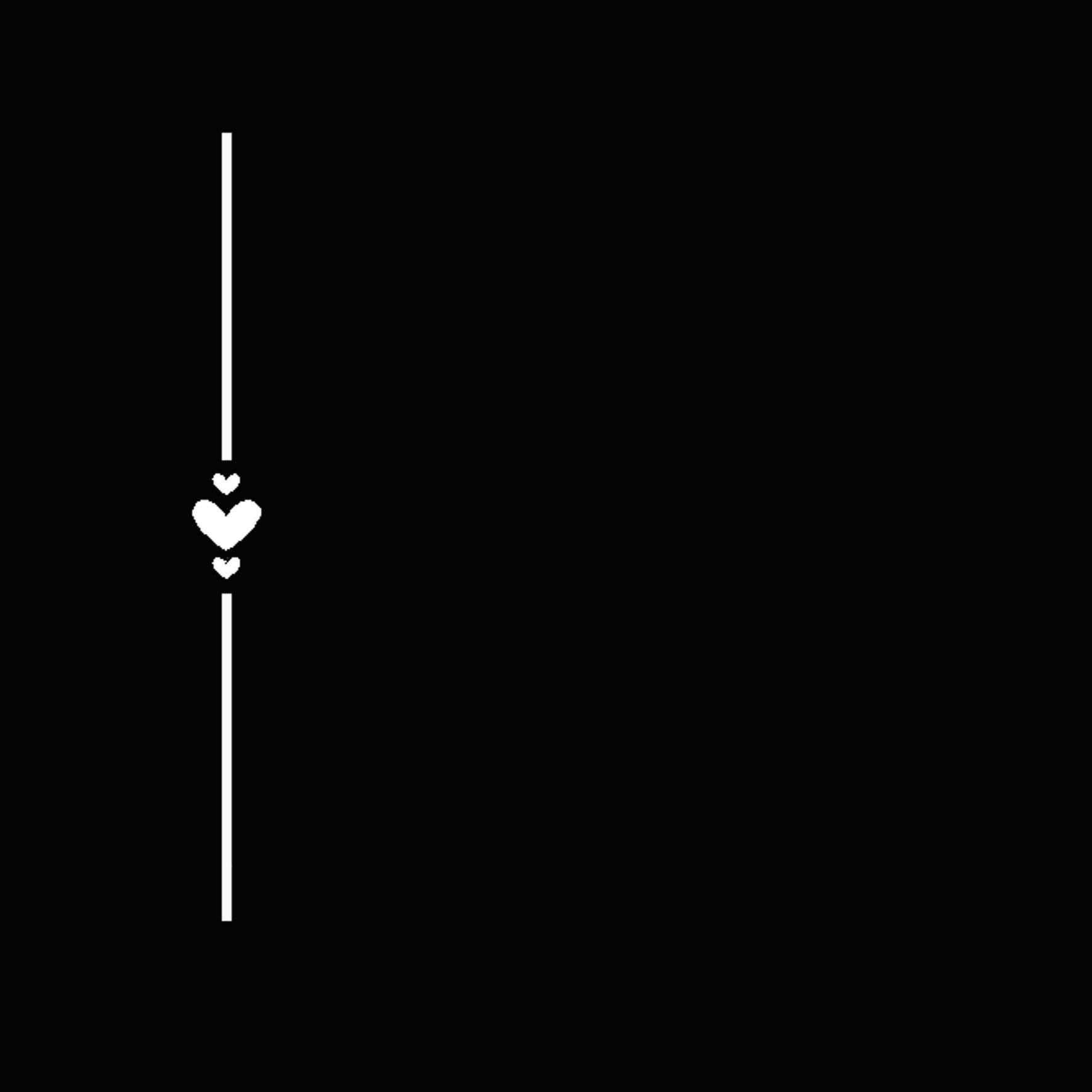 White Line Border Overlays Doodle Frames Creation Logo Png