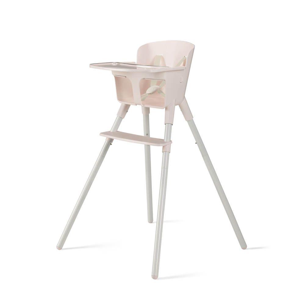 Chaise Haute Luyu Xl Cbx De Cbx Chaise Haute Chaise Plateau Plastique