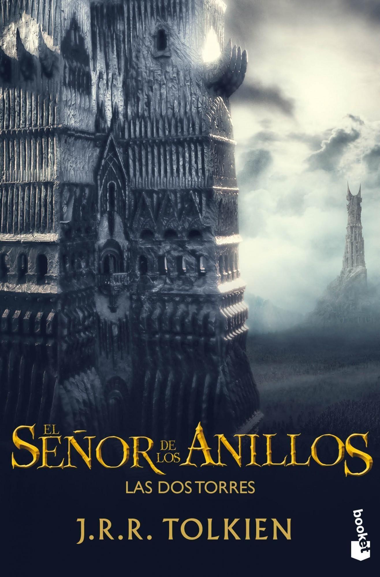Veroworld El Senor De Los Anillos Las Dos Torres El Retorn El Senor De Los Anillos Las Dos Torres Tolkien