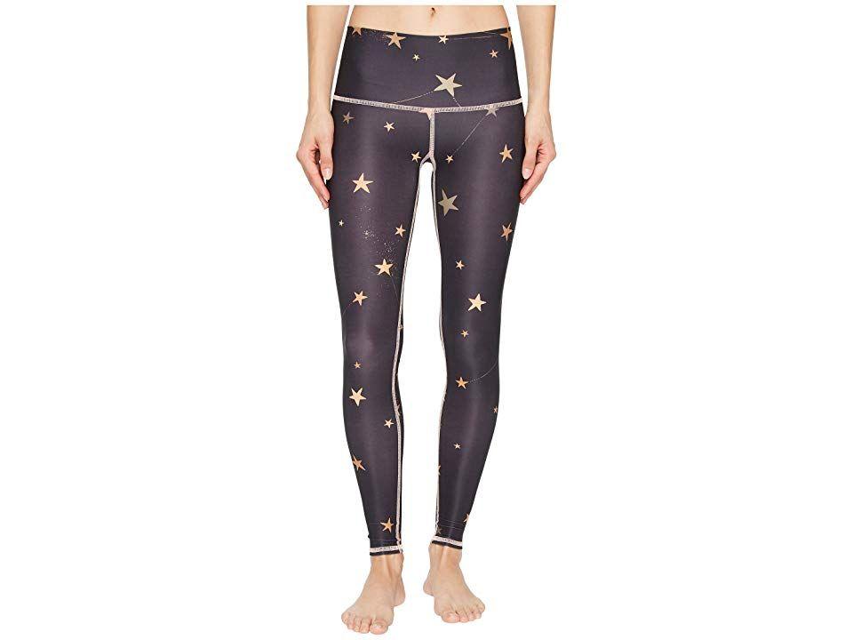 acf0ea014d739 teeki Great Star Nation Black Hot Pants (Black) Women's Casual Pants. Never  find