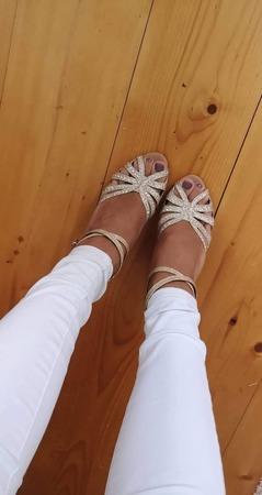 Obuwie Taneczne Szpilki Do Tanca Sandaly Do Tanca Buty Damskie Do Tanca Wygodne Buty Do Tanca Buty Do Tanca Latino Da Sport Shoes Gladiator Sandals Dance Shoes