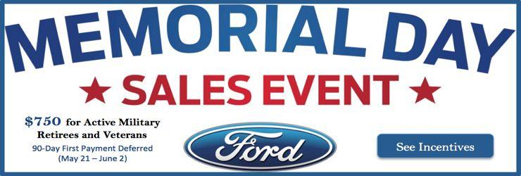 Ford Jacksonville Fl Duval Ford New Used Car Dealer
