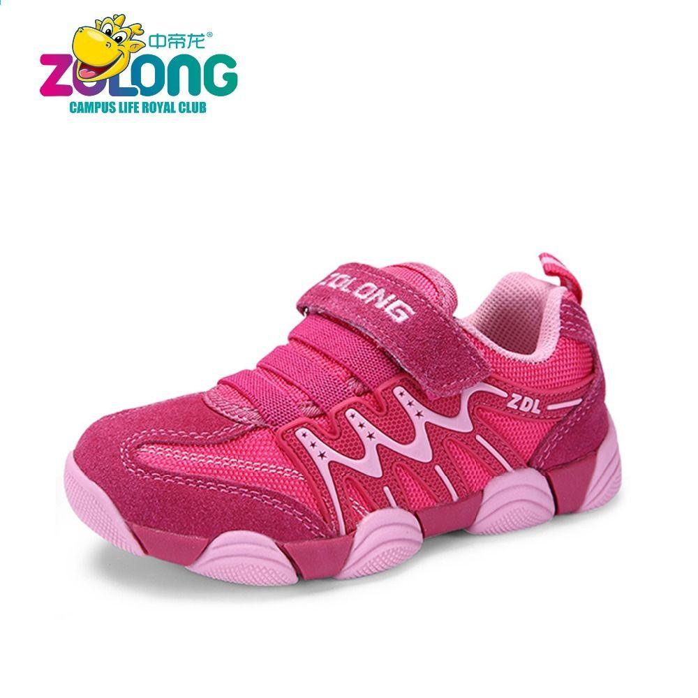 Dziewczece Buty Sportowe Na Wiosne Meskie Buty Sportowe Na Kolkach Chlopcy Adidasy Gumowe Buty Sportowe Lekkie Obu Childrens Shoes Sneaker Brands Kids Sneakers